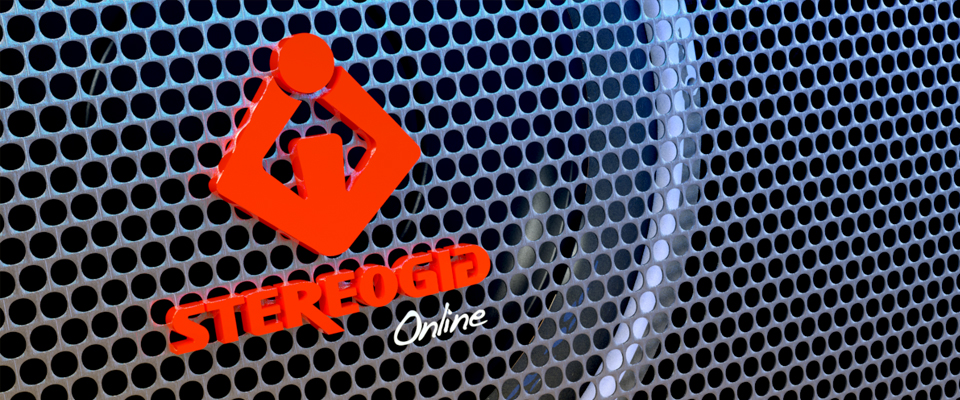 http://blueartmedia.com/wp_site/wp-content/uploads/2012/04/stereo_gig.jpg