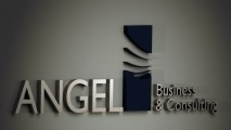 http://blueartmedia.com/wp_site/wp-content/uploads/2012/06/Angel-213x120.jpg