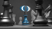 http://blueartmedia.com/wp_site/wp-content/uploads/2012/06/chess_ad-213x120.jpg