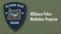 http://blueartmedia.com/wp_site/wp-content/uploads/2012/06/hillsboro_police.jpg