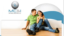 http://blueartmedia.com/wp_site/wp-content/uploads/2012/06/l_web_mcandi-213x120.jpg