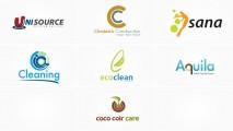 http://blueartmedia.com/wp_site/wp-content/uploads/2012/07/logos_3-213x120.jpg