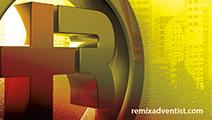 212x120_remix